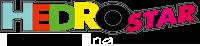 Hedro Star – bannere, totemuri, printuri, copertine, reclame luminoase, personalizare, mash, inscriptionari, litere volumetrice, gravare